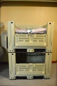 GO-fermentor-stack