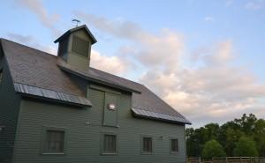 sky-acres-barn-2