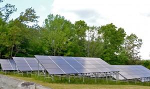 sky-acres-solar-panels