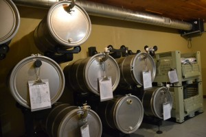 wine-tanks-sky-acres