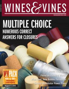 Wines&Vines