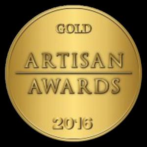 ArtisanGold2016