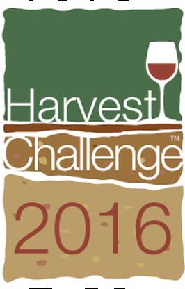 HarvestChallenge