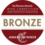 SFCWC-2017-AwardBadge-Bronze-Color