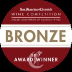 SFCWC-2017-AwardBadge-Bronze-Color