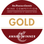 SFCWC-2017-AwardBadge-Gold-Color