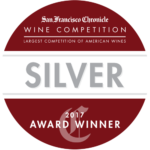 SFCWC-2017-AwardBadge-Silver-Color